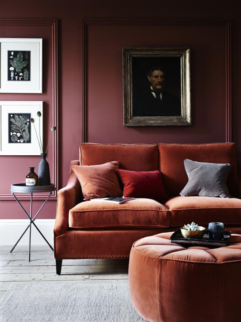 autumn-interior-design-room